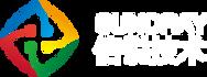 Sundray Logo.png