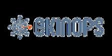 Ekinops-logo.png