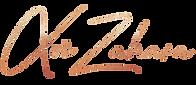 NEW-xoezahara-rose.png