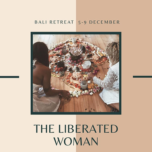 the-liberated-woman-xoe-zahara.jpeg