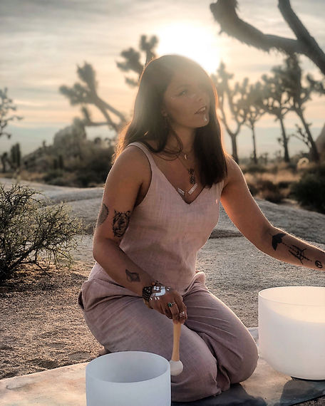 nude Xoe Zahara (69 fotos) Topless, Instagram, legs