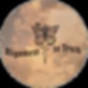 Logo-style-circle.png