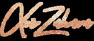 xoezahara-rosegold.png