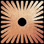 sun-symbol.png