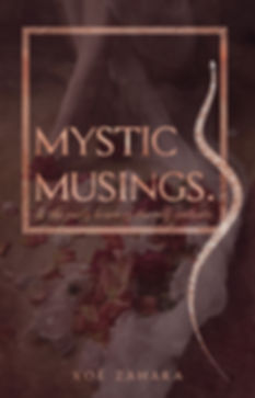 COVER-MYSTIC-newsize.jpg