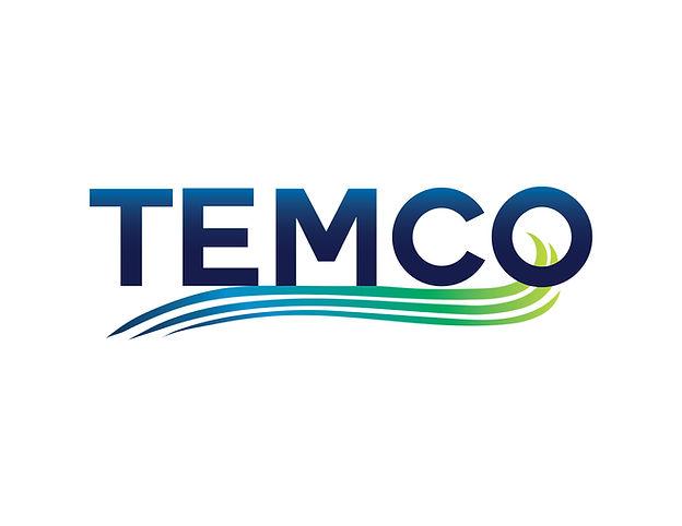 TEMCO Logo - Final[3134].jpg