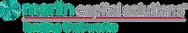 Marlin Logo.png