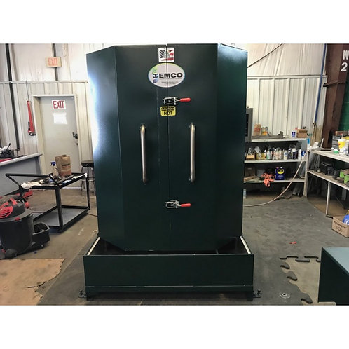 T-60 Parts Washer/Spray Cabinet