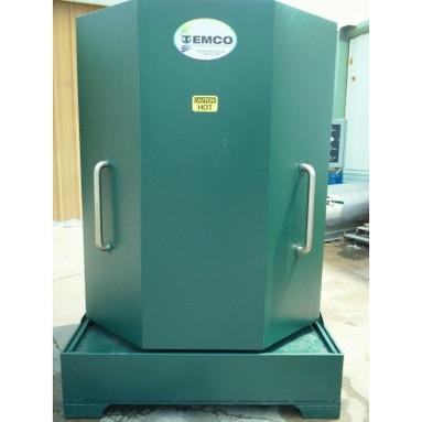 temco-model-t50-parts-washer%20(1)_edite