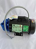 Pump Kit - T5_T10