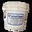 Thumbnail: AS-25 Aluminum Specific Detergent