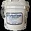 Thumbnail: AP-25 Concentrate Detergent