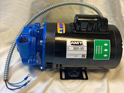 ODP Motor & Pump (T5/10)