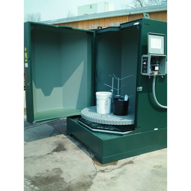 temco-model-t50-parts-washer (2).jpg