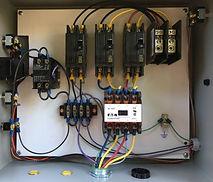 3 Phase 240V Electrical System.JPG