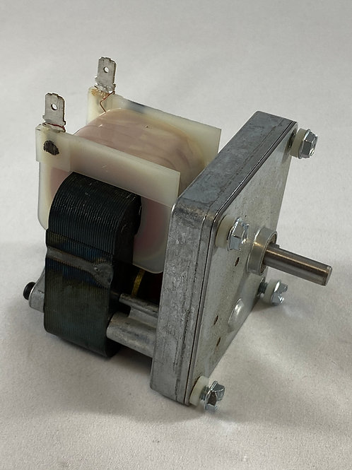 Oil Skimmer Motor