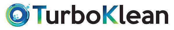 Turbo Klean Logo - Across.JPG