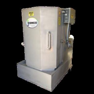 temco-model-t5-parts-washer-removebg-pre