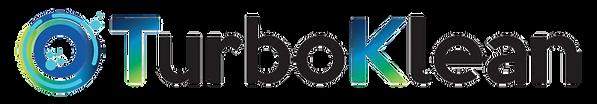 Turbo_Klean_Logo_-_Across-removebg-previ
