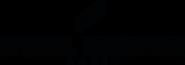 daniel_hechter-logo_black.png