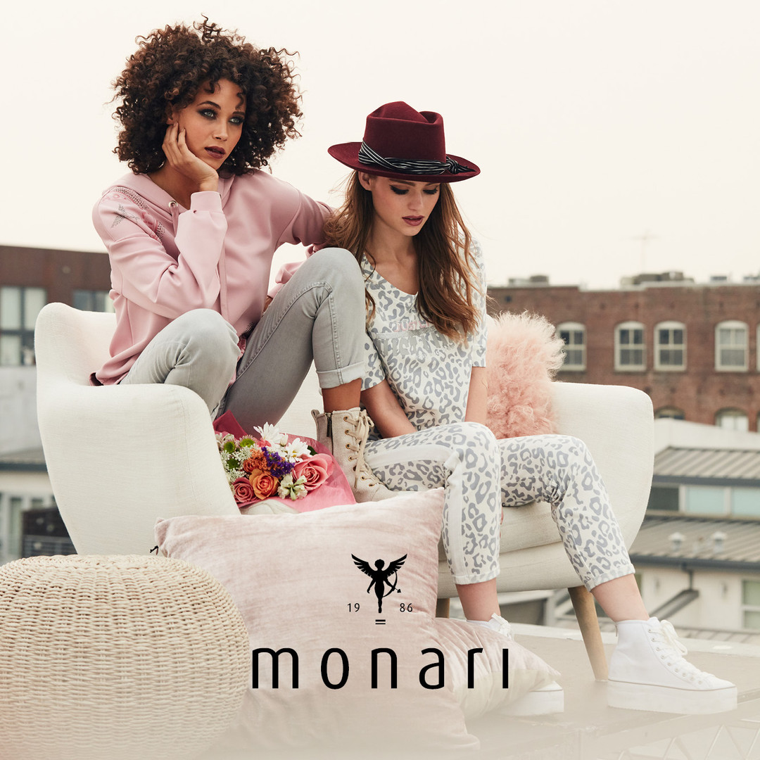 monari_spring_summer_2021_original_Posti