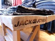Jack&Jones_P1040108.jpg