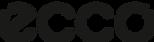ECCO_Logo_black.png