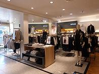 Shop_03.jpg