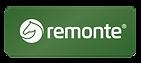 RemonteLogo_color.png