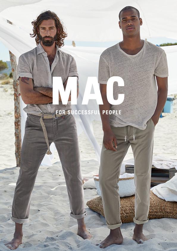 MAC_spring_summer_2021_original_mac_Kamp