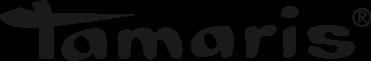 Tamaris_Logo_black.png