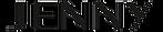 Jenny_Logo_black.png
