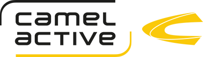 Camel Active logo vector.png