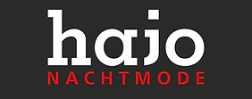 hajo_Logo.png