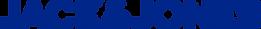 JackJones_Logo_1_line_Blue_RGB.png