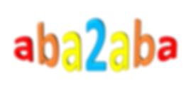 aba2aba logo small.png