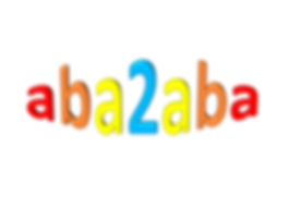 aba2aba logo small2.png