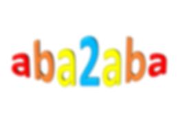 aba2aba logo small2.png