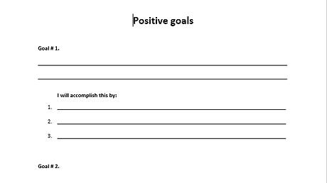 positive goals pic.png