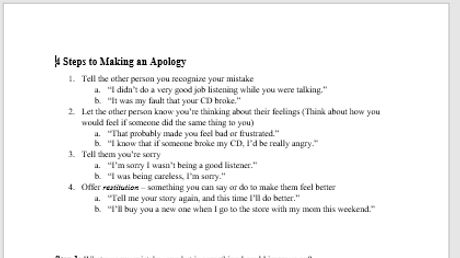 4steps apology.png