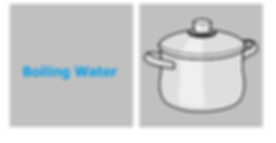boiling water pic1.png