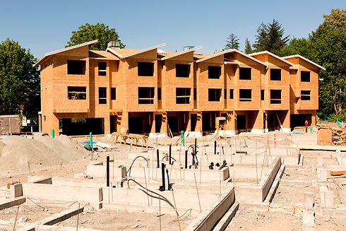 House Construction_edited.jpg