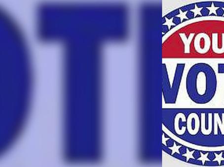 Voting Video