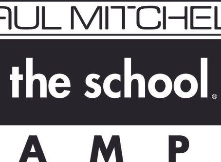 A Huge Thank You to the Paul Mitchell School for sponsoring our 1st fundraiser event.