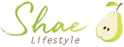 Shae Lifestyle