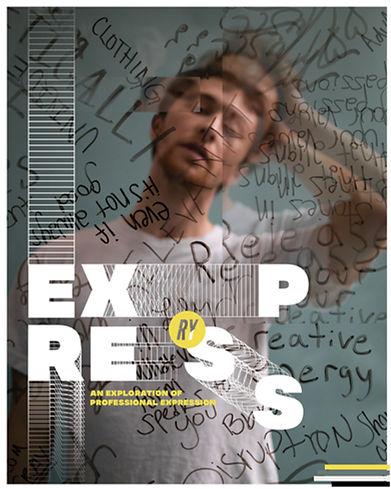 express1 (1).jpg