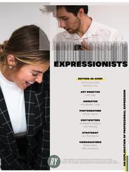 express8 (1).jpg