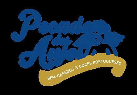 Pecado dos Anjos | Bem casados e doces portugueses em Salvador