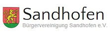 Bürgervereinigung_Sandhofen.jpg