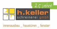 logo_schreinerei_keller.jpg